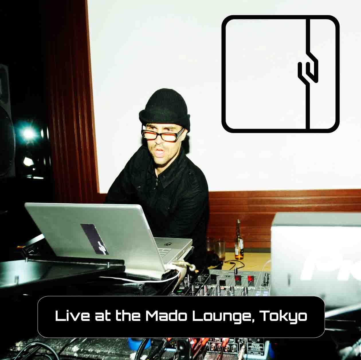 Mado-Live-Set-Artwork