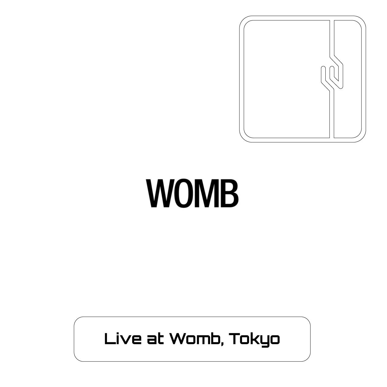 Womb-Live-Set-Artwork