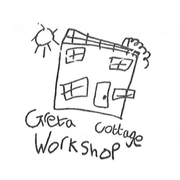 Greta-Cottage-Workshop-450x450