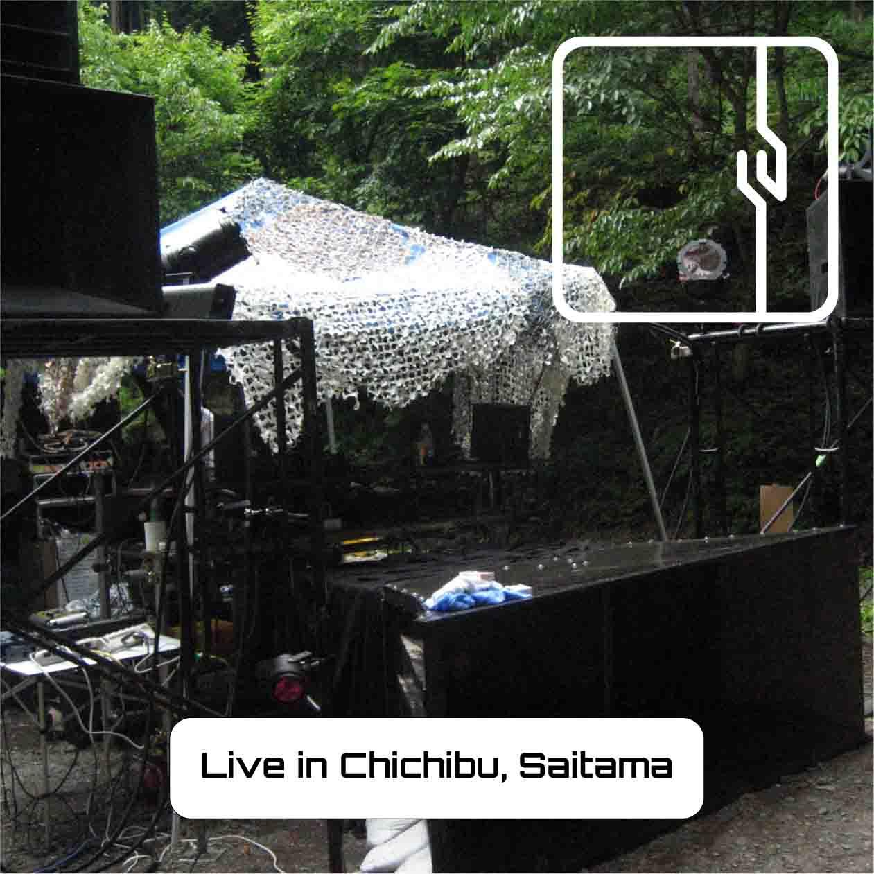 Chichibu-Live-Set-Artwork