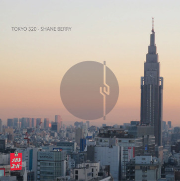 Tokyo-320-Cover