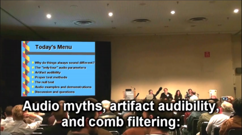 Audio_Myths