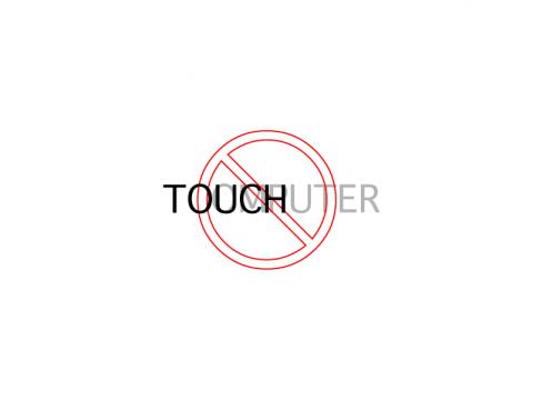 touchcomputer