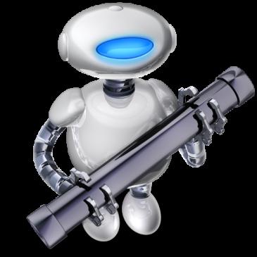mac-automator-icon