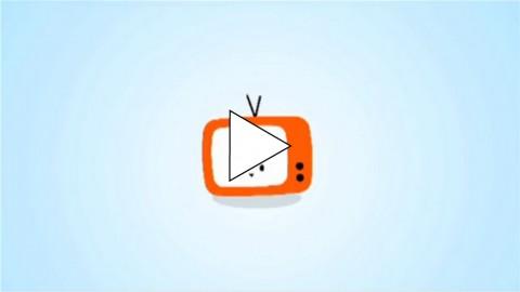 FujiTV-play