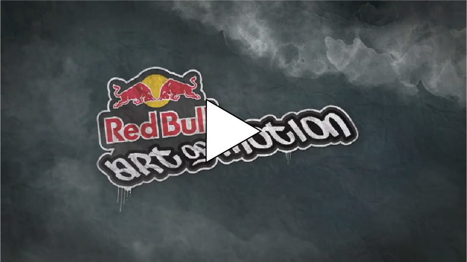 RedBullartofMotion-play