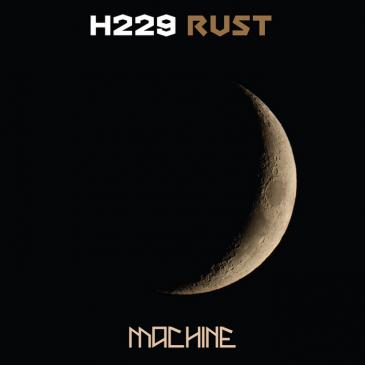 h229_rust