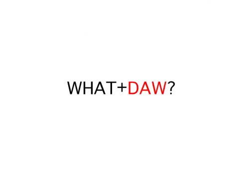whatdaw