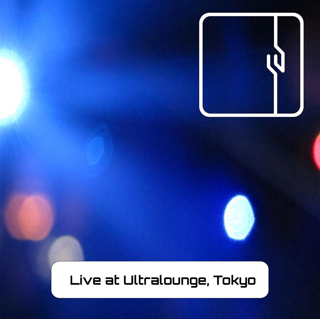 Ultralounge-Live-Set-Artwork