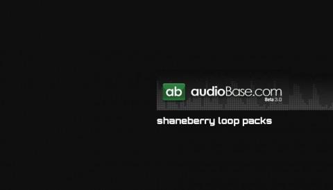 AB-Radio-Blog-Insert