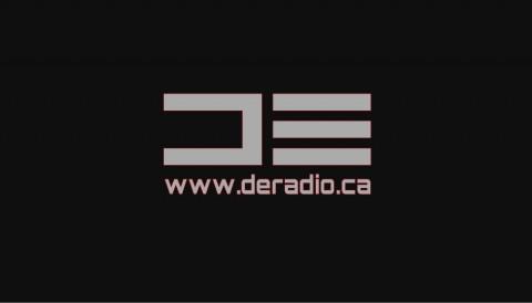 DE-Radio-Blog-Insert