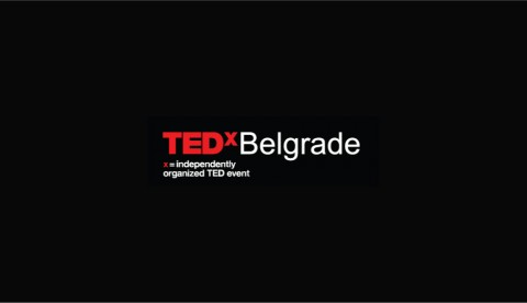 TEDx_Belgrade_Youth_web_image