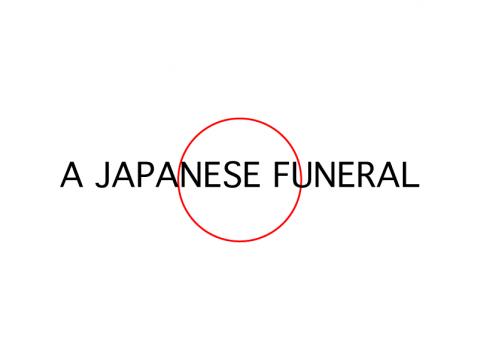 japanesefuneral
