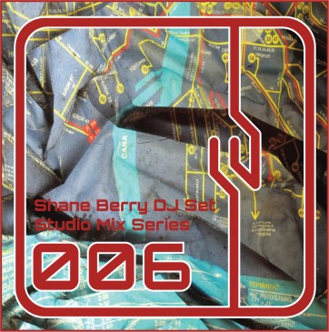 Shane-Berry-DJ-Set-Studio-Mix-Series-006