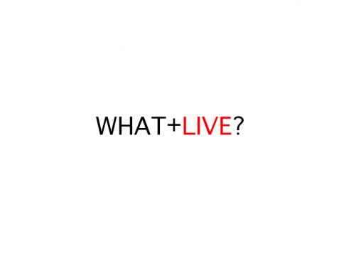 whatlive