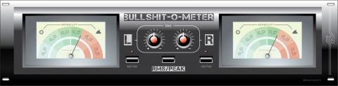 bullshit-o-meter-™-shaneberry.com