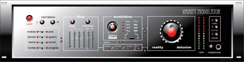 vanity-modulator-™-shaneberry.com