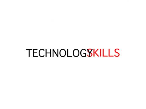 techskills
