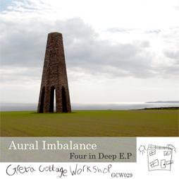 Aural Imbalance