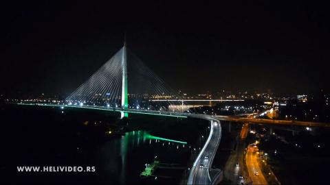 Belgrade-Aerial-Shot-2