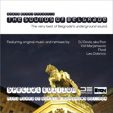 Sounds-of-Belgrade-Review-001-004-cover