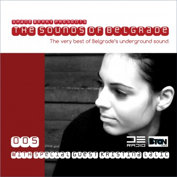 Sounds-of-Belgrade-005-Kristinalalic-Cover