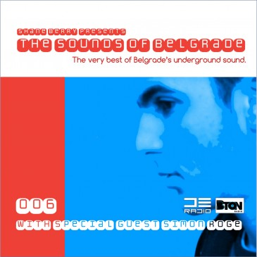Sounds-of-Belgrade-006-Simon-Roge-Cover