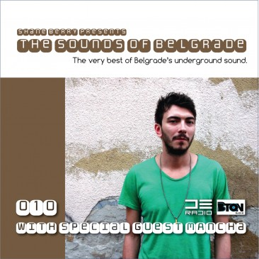 Sounds-of-Belgrade-010-Mancha-Cover