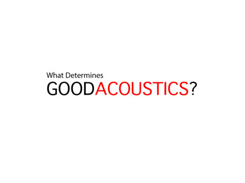 whatgoodacoustics