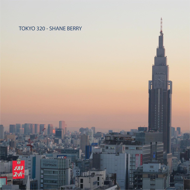 Tokyo Frau Single