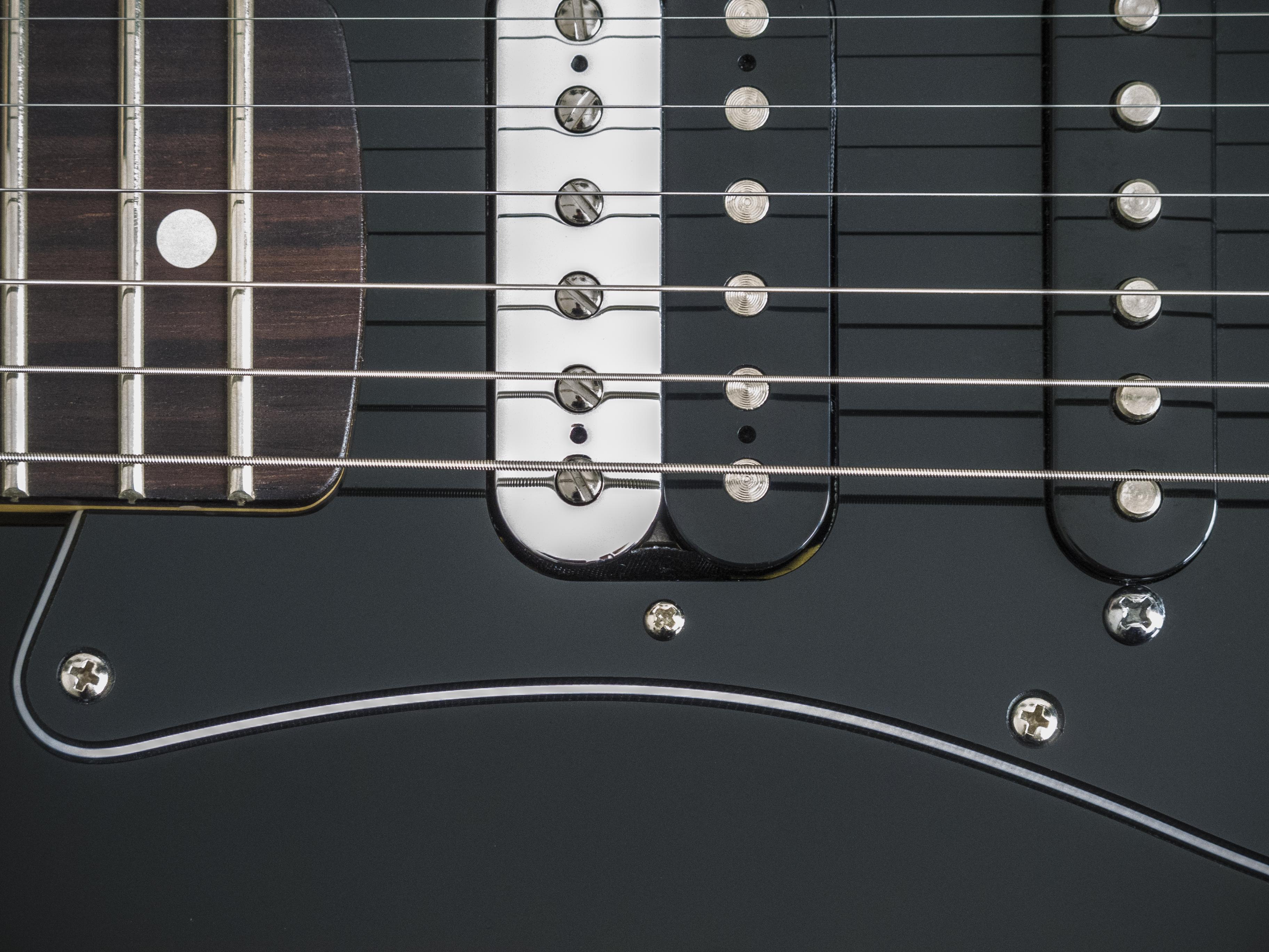 guitarcoverart