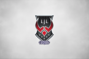 LJL 2017 Spring and Summer Tournaments