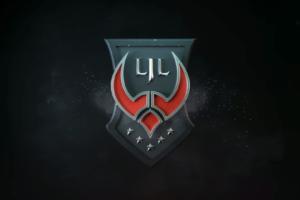 LJL 2018 Spring Split