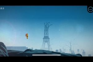 Golf Club Wasteland – Game Trailer